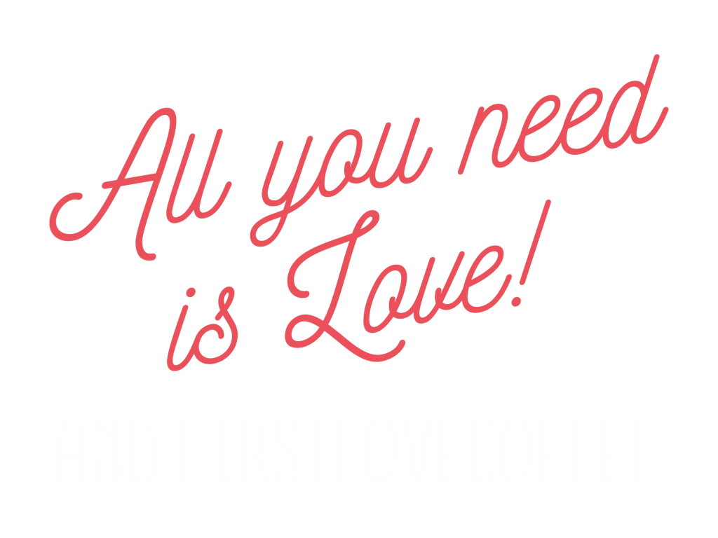 First Love Coffee, Barista, Coffee to Go, Hamburg, Germany, FirstLoveCoffee, mobile Coffeeshop