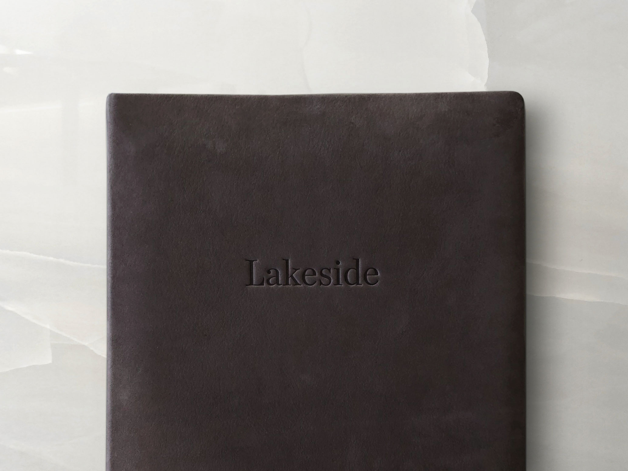 baydesign_lakeside