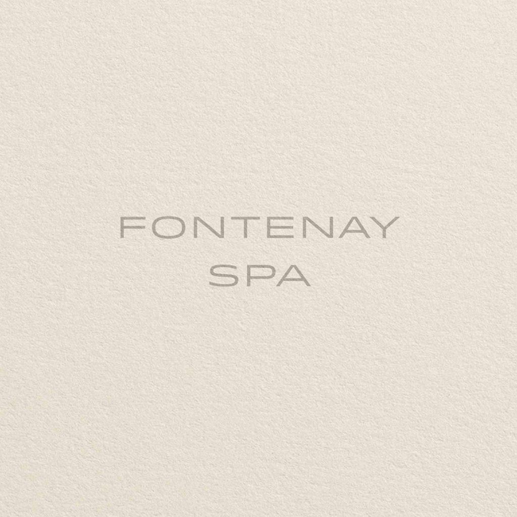 Das Luxushotel The Fontenay in Hamburg, The Fontenay Spa, Germany, 5 Sterne Luxushotel, Pool, Treatments