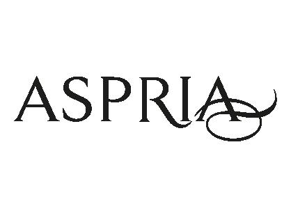 bay-clients-aspria