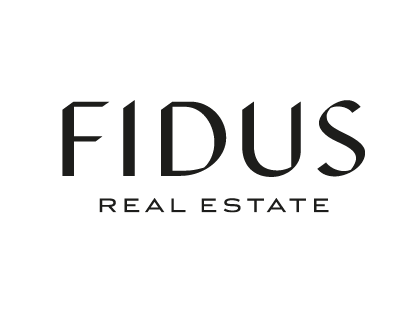 bay-clients-fidus-realestate
