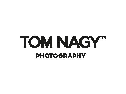 bay-clients-tom-nagy-photography