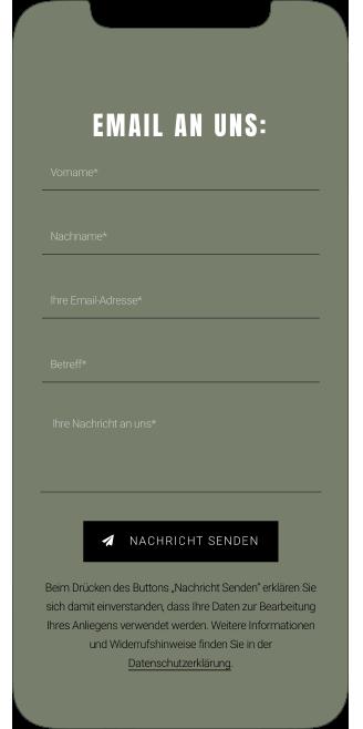 bay-designagentur-elan-website-smart-8